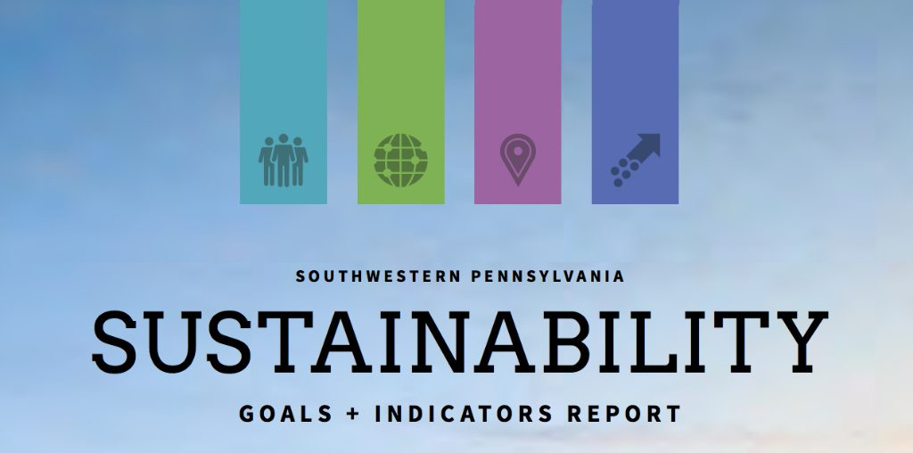 swpa-sustainability-indicators-2016
