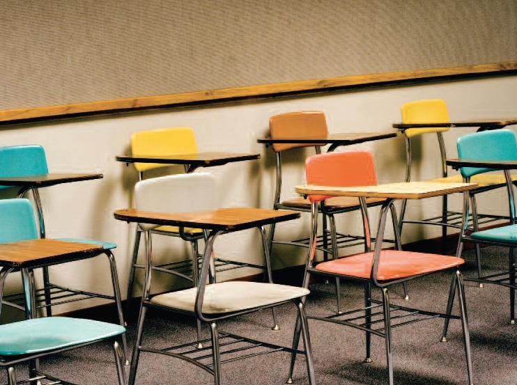 Attendance Matters - Allegheny County targets chronic school absenteeism