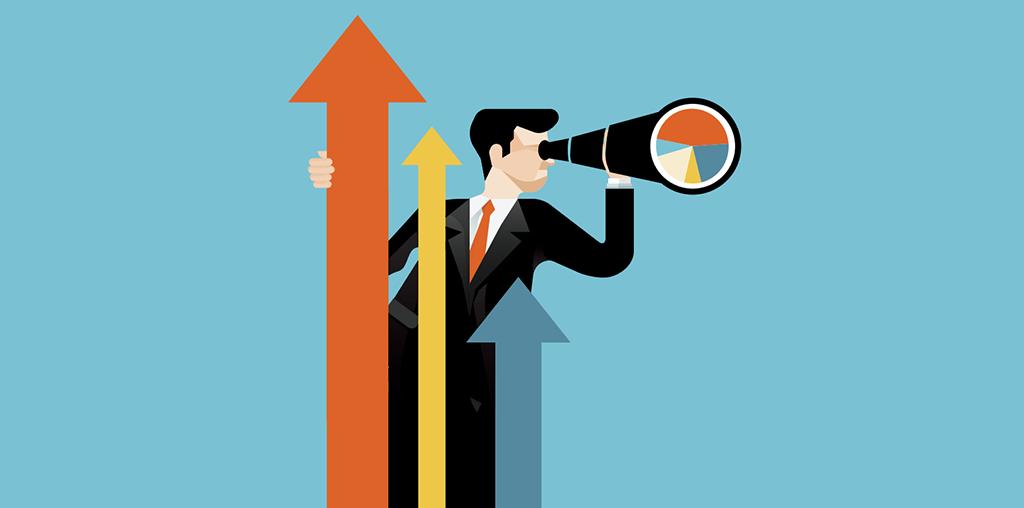 The 2015 Economic Outlook