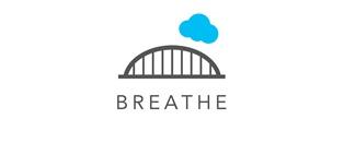 BreatheProject314x131