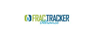 FracTracker314x131