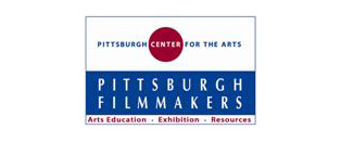 PghCenterfortheArts314x131