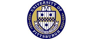 Pitt314x131