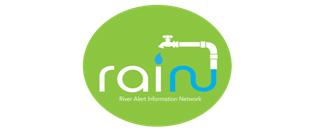RAIN314x131