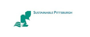 SustainablePGH314x131