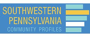 swpa-profiles