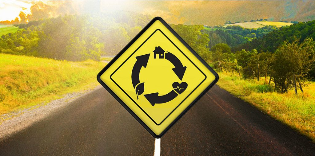 1024-the-road-to-sustainability